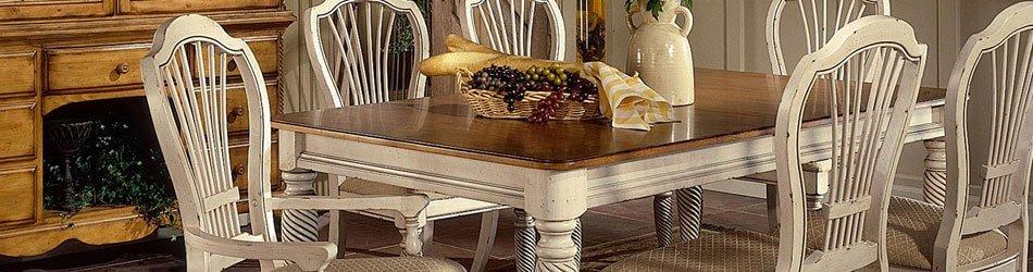 Hillsdale Furniture In Camas WA