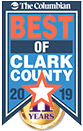 Best of Clark County 2019
