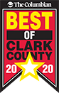 Best of Clark County 2020