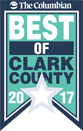 Best of Clark County 2017