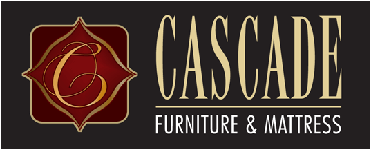 Cascade Furniture Logo